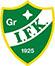 GrIFK66
